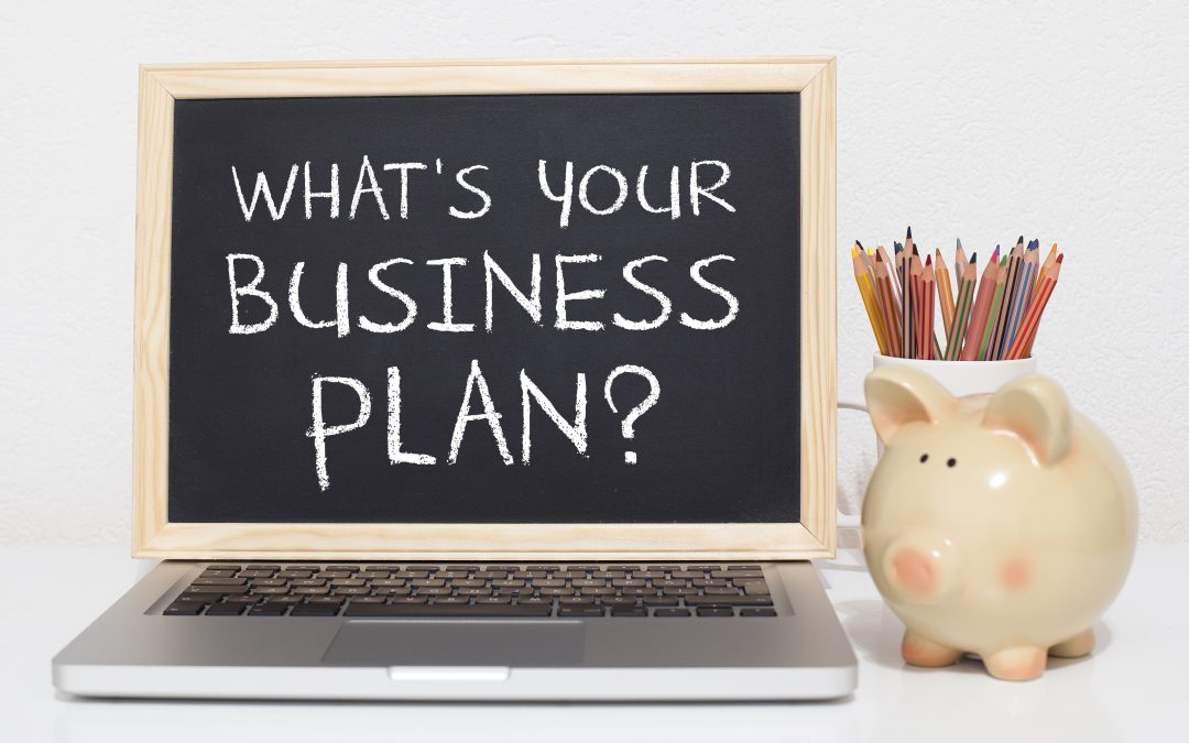 Writing a business plan for travel homeworkers