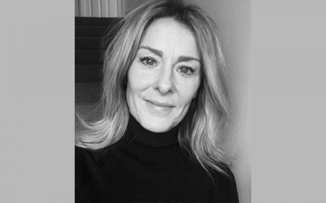Louise Murray Inspire Travel